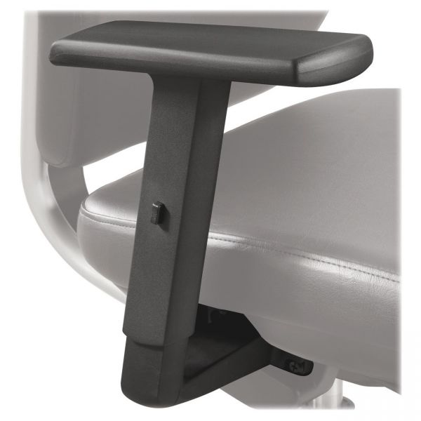 Safco Sol Task Chair Arm Kit