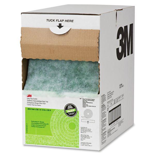 3M Disposable Trap Duster