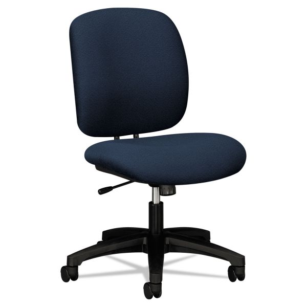 HON ComforTask Series H5902 Task Chair