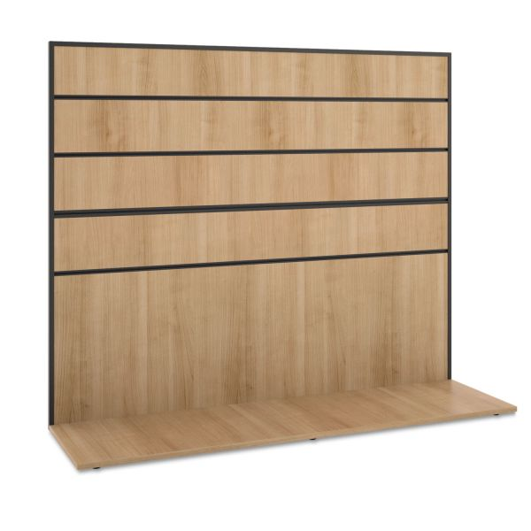 "HON basyx by HON Manage Work Wall | 60""W"