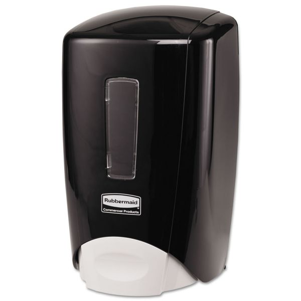 Rubbermaid Commercial Flex Hand Soap Dispenser