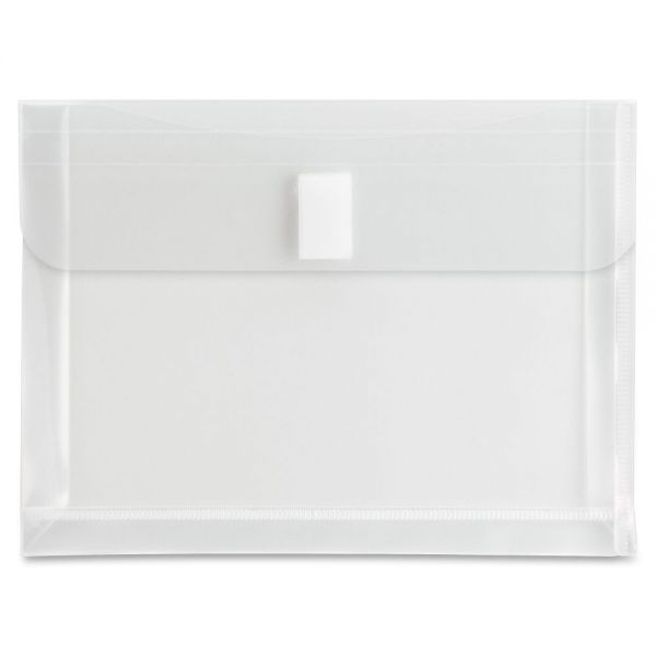 Sparco Poly Envelope