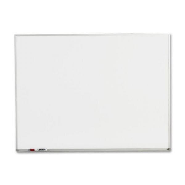Sparco 4' x 3' Dry Erase Board