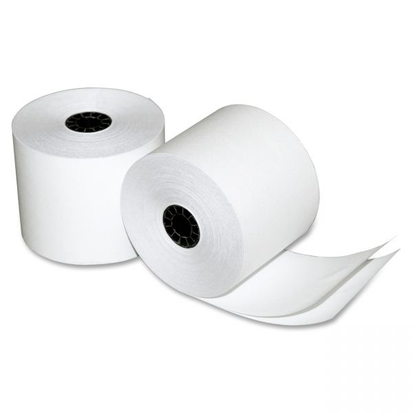 Quality Park 2-Part Paper Rolls
