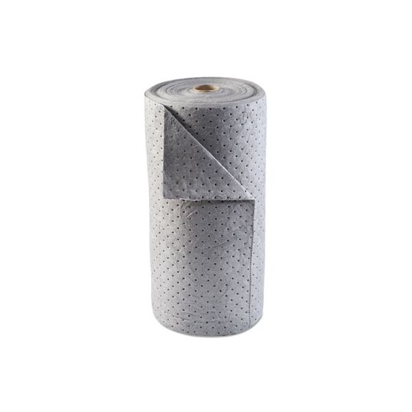 Anchor Brand Universal Sorbent-Pad Roll