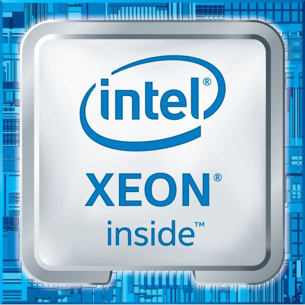 Intel Xeon E3-1225 v5 Quad-core (4 Core) 3.30 GHz Processor - Socket H4 LGA-1151Retail Pack