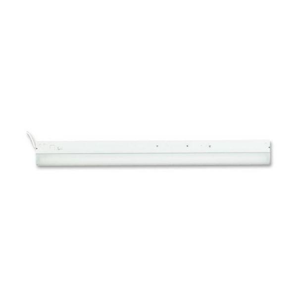 Mayline 4904K Cabinet Light