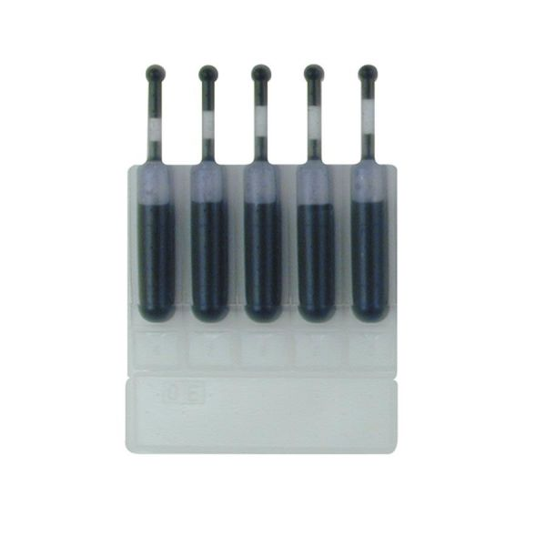 Xstamper Preinked Stamps Ink Cartridge Refills