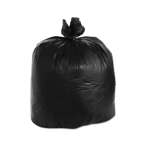 FlexSol 60 Gallon Trash Bags
