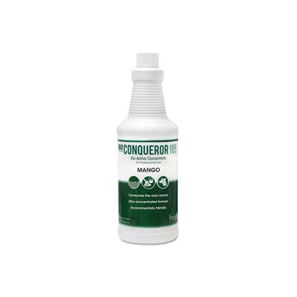 Bio Conqueror 105 Enzymatic Concentrate