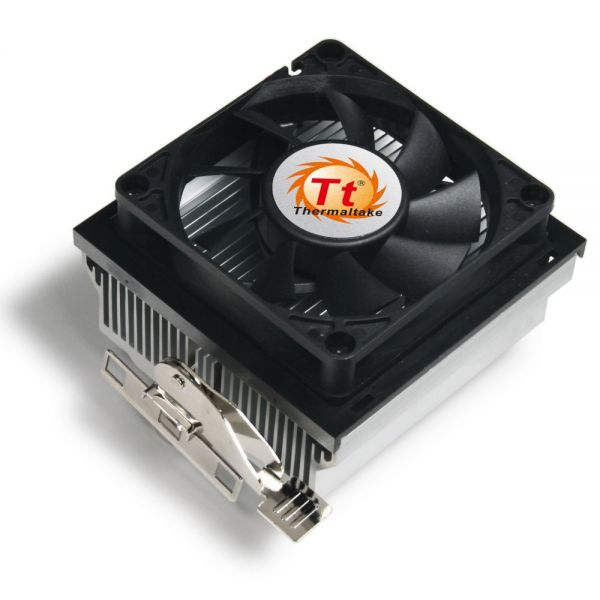 Thermaltake CL-P0503 CPU Cooler