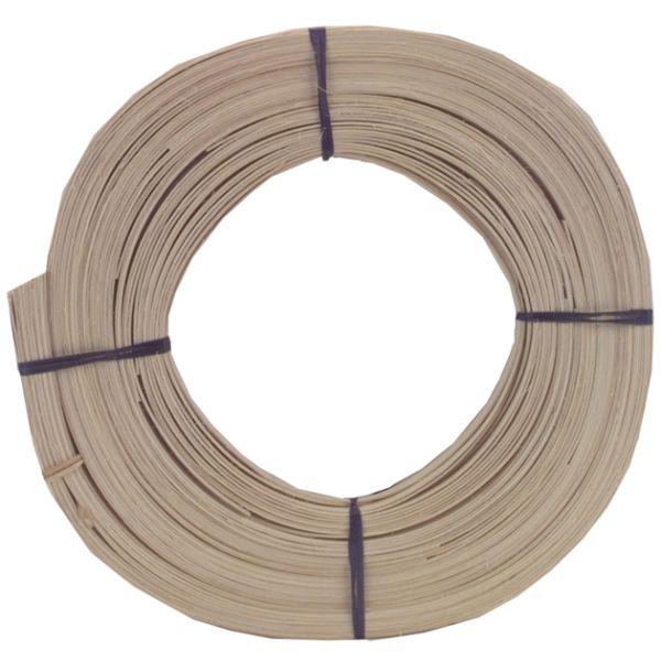 Flat Reed 6.35mm 1lb Coil