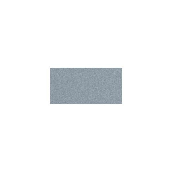 Bazzill Metallic Silver Cardstock