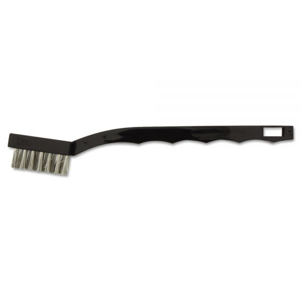 Anchor Brand Utility Brush