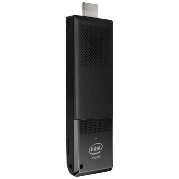 Intel Compute Stick STK2m364CC