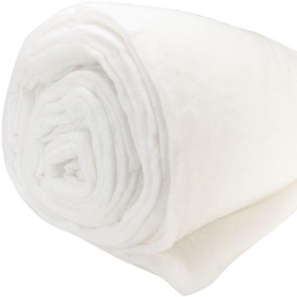 Air-Lite Polyester Batting
