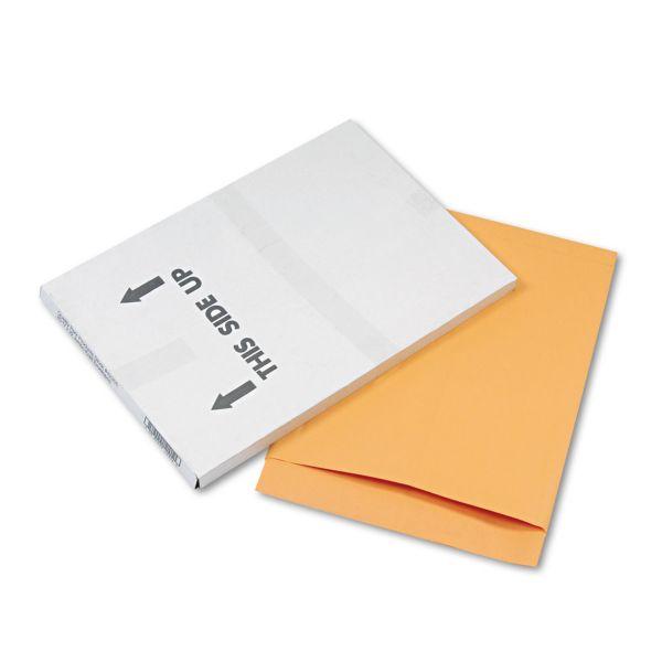 "Quality Park 17"" x 22"" Jumbo Catalog Envelopes"