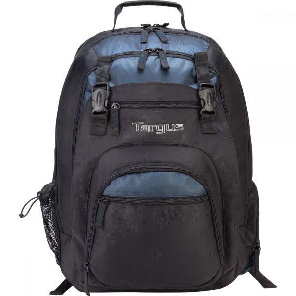 Targus XL Backpack