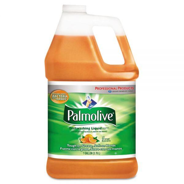 Palmolive Liquid Dish Soap