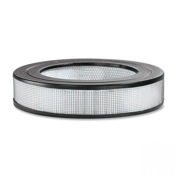Kaz HRF-D1 Permanent Replacement Air Filter