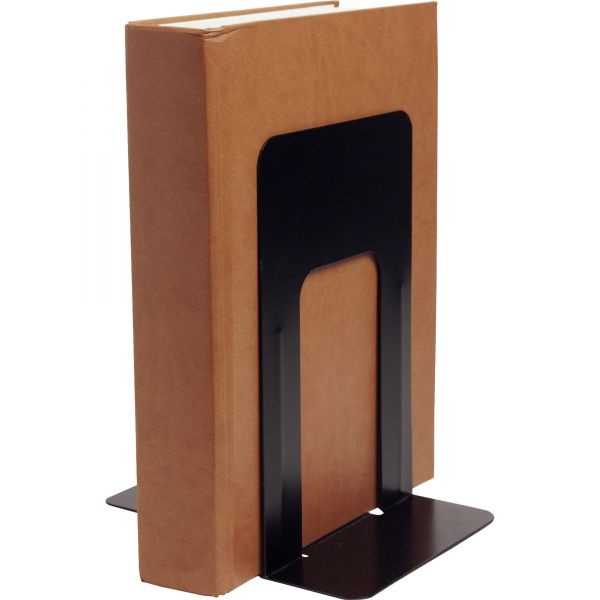 Business Source 42551 Bookend
