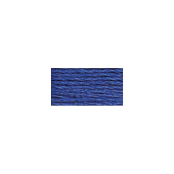 DMC Six Strand Embroidery Floss (792)