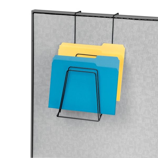 Fellowes Wire Partition Additions Step Wall File
