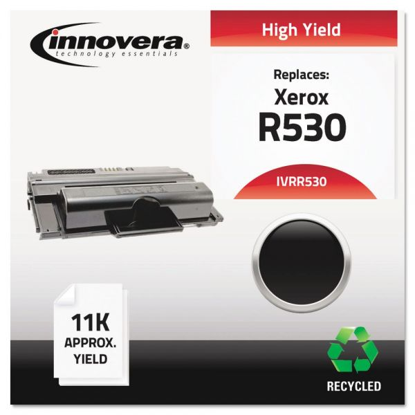 Innovera Remanufactured High-Yield Toner Cartridge