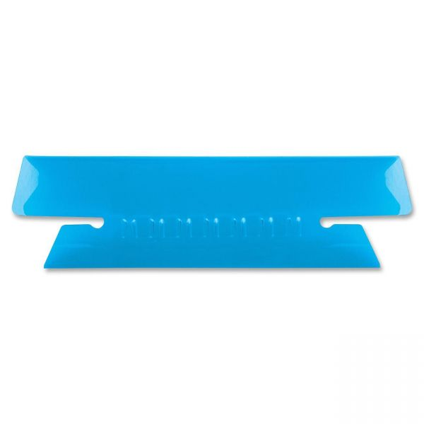 Pendaflex Hanging Folder Index Tabs
