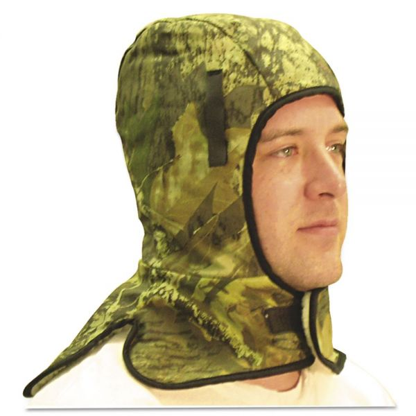 Anchor Brand Artic Jr. Winter Liner, Camouflage