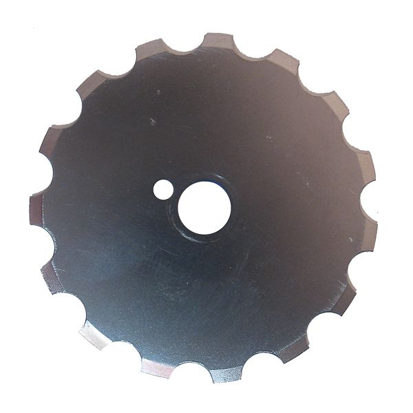 Simplicity Deluxe Rotary Blade Refill