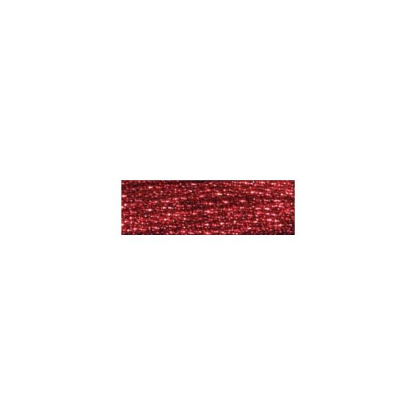 DMC Light Effects Embroidery Floss (E815)