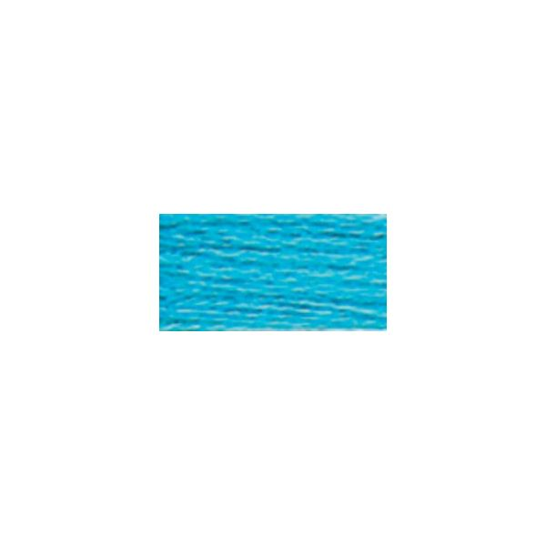 DMC 6-Strand Embroidery Floss Cone (3845)
