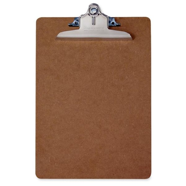 Saunders Recycled Clipboard