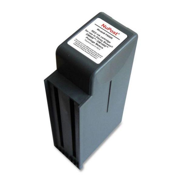 Pen-Tab Ink Cartridge
