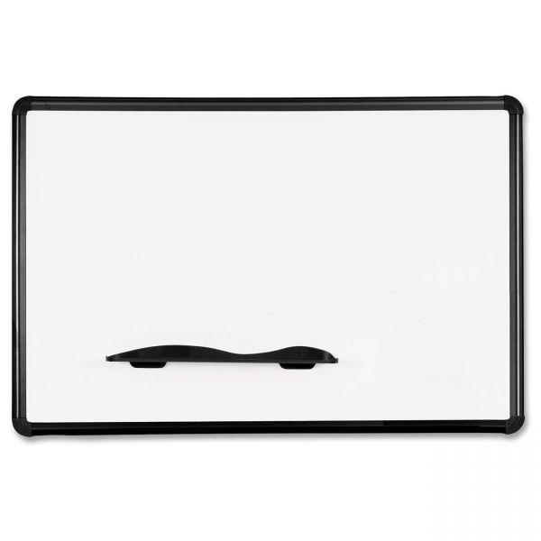 Best-Rite Green Rite 6' x 4' Magentic Dry Erase Board