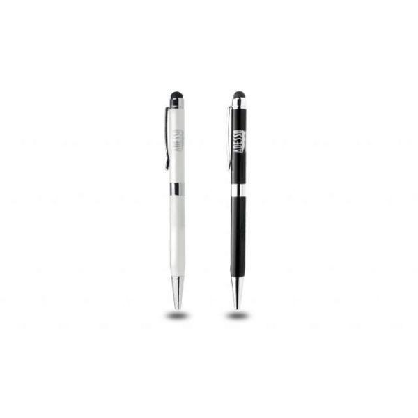 Adesso CyberPen 202 2-in-1 Stylus Pen