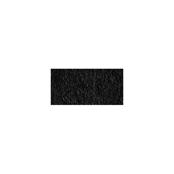Patons Decor Yarn - Rich Gray Heather