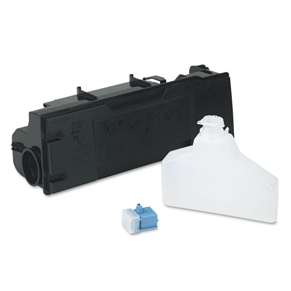 Kyocera TK-67 Black Toner Cartridge
