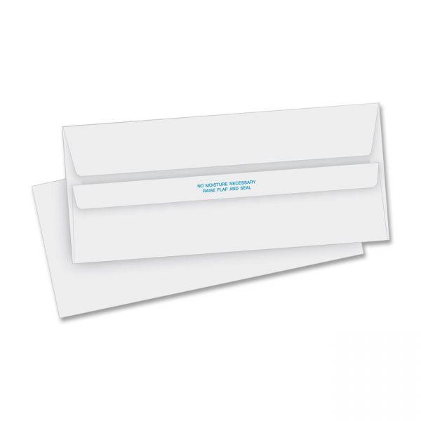 Business Source Invoice Envelopes