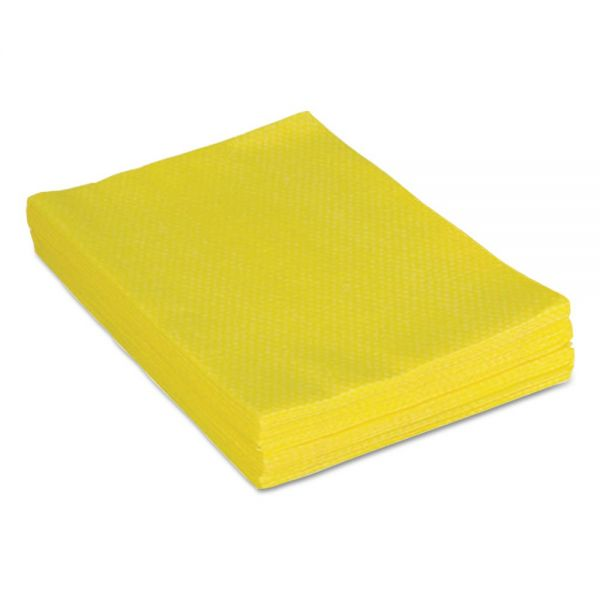Cascades Golden Dusters Dusting Cloths
