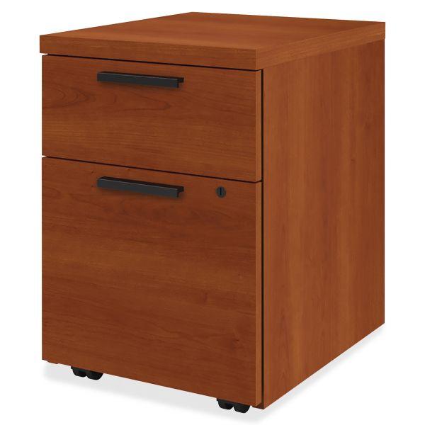 HON Box/File Mobile Pedestal