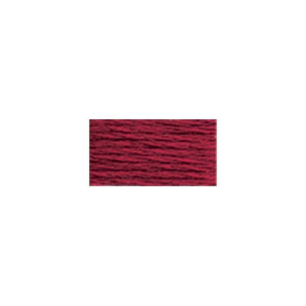 DMC Six-Strand Embroidery Floss (815)