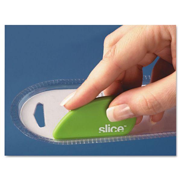 Quality Park Slice Safety Cutter