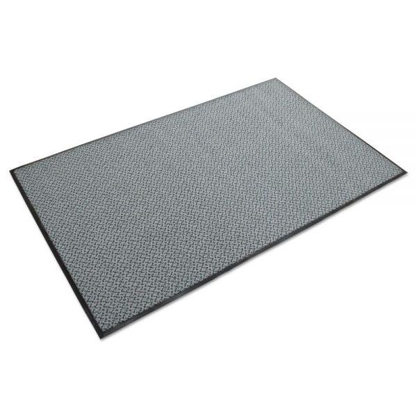 3M Nomad 8850 Heavy Traffic Indoor Carpet Floor Mat