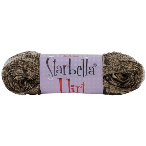 Premier Starbella Flirt Yarn - Rattlesnake