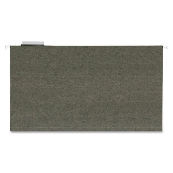 Sparco Standard Hanging File Folders
