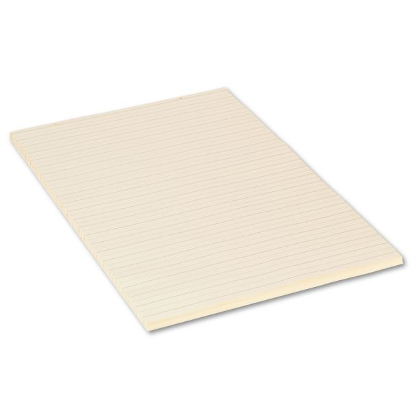 Ruled Tagboard Sheets
