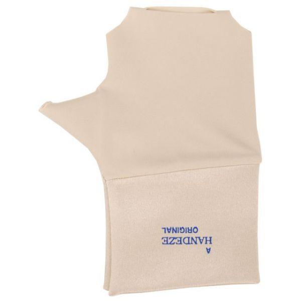 HandEze Therapeutic Craft Glove 1/Pkg