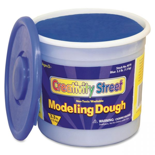Creativity Street Modeling Dough